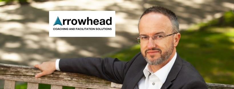 Arrowhead Leadership Insights